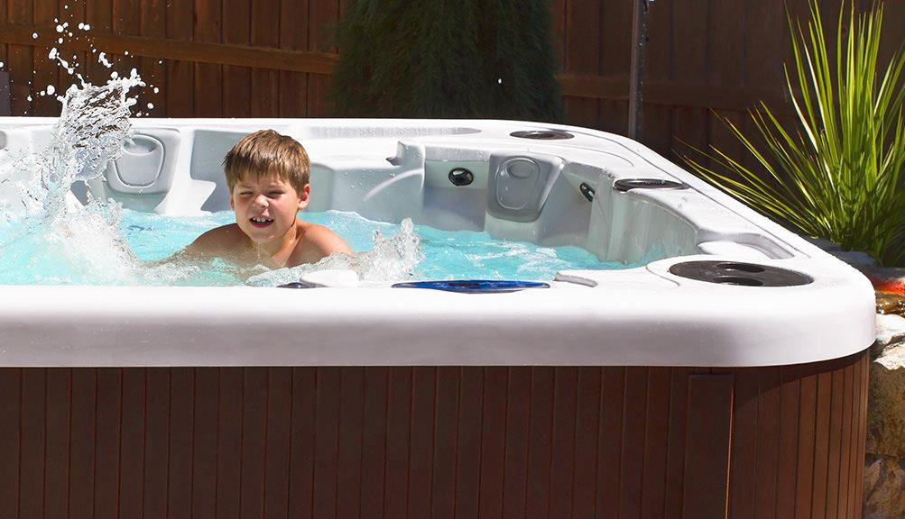vente equipement piscine
