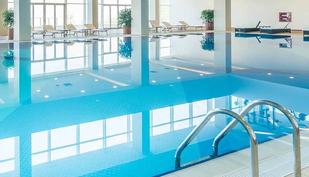 vente installation equipements piscine